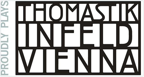 Thomastik Infeld Vienna